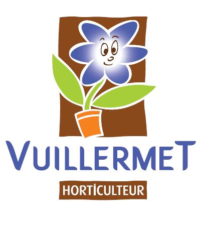 (c) Vuillermet.fr
